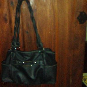 3 for $20 Leather purse